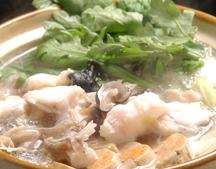 近海鮮魚・魚忠商店