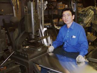 小川製作所